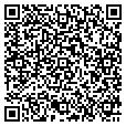 QR code with City Warehouse contacts