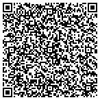 QR code with Legend's Big Game Feeders contacts
