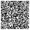 QR code with Broks& Freund Construction contacts