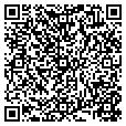 QR code with Dees Resale Shop contacts