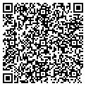QR code with Stitchin Post Inc contacts