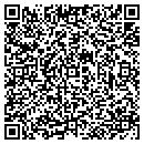 QR code with Ranalli Farms & Equipment Co contacts