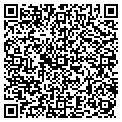 QR code with Heber Springs Planning contacts