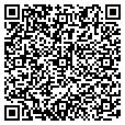 QR code with Lomis Siding contacts