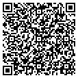 QR code with Nash Inc contacts