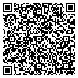 QR code with Sugar Babys contacts