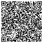 QR code with Valdez City Animal Control contacts