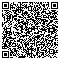 QR code with Elder Construction Co contacts