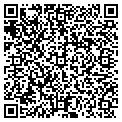 QR code with Schwartz Farms Inc contacts