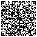 QR code with Executive Coffee Service contacts