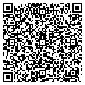 QR code with Rm Dent Repair contacts