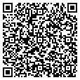 QR code with Quick & Easy contacts