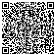 QR code with Studio V contacts