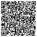 QR code with Charlie's Used Car Lot contacts