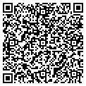 QR code with David Horton Insurance Inc contacts