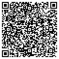 QR code with Campbell Sales contacts