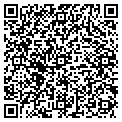 QR code with Aurora Bed & Breakfast contacts