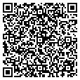 QR code with Before Day contacts