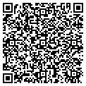 QR code with David Teague Roofing Inc contacts