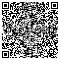 QR code with Above Par Golf Carts contacts