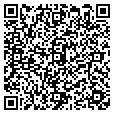 QR code with Boom Booms contacts