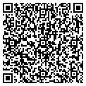 QR code with A & A Heating & AC contacts