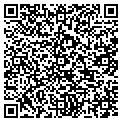 QR code with Flagstone Heights contacts
