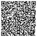 QR code with Springs Manor Apartments contacts