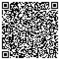 QR code with Service Supply Company Inc contacts