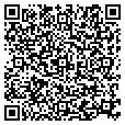 QR code with Delta Pest Control contacts