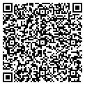 QR code with Salcha Baptist Church Prsng contacts