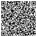 QR code with Southpointe Family Church contacts