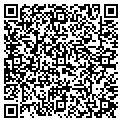 QR code with Nordan Smith Welding Supplies contacts
