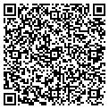 QR code with Terrys Service Center contacts