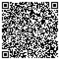 QR code with Applied Industrial Tech Inc contacts