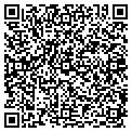 QR code with Integrity Construction contacts