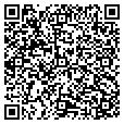 QR code with Antiquarius contacts