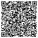 QR code with Wolfe Brothers Funeral Home contacts