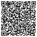 QR code with Korean First Baptist Church contacts