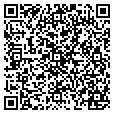 QR code with Nagley's Store contacts