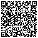 QR code with Stuttgart Agricultural Museum contacts