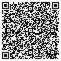 QR code with Logos Bodywork & Massage contacts