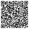QR code with C J Cleaners contacts