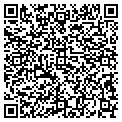 QR code with C & D Environmental Service contacts
