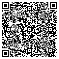 QR code with Clark County Health Unit contacts