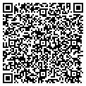 QR code with Gaston Garland Lumber Co contacts
