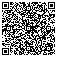 QR code with Hair Logic contacts