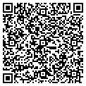 QR code with IDS of Central Florida Inc contacts