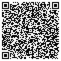 QR code with Green Acre Lodge Inc contacts