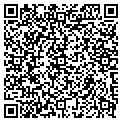 QR code with Outdoor Management Service contacts